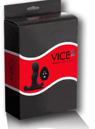 Aneros Vice 2