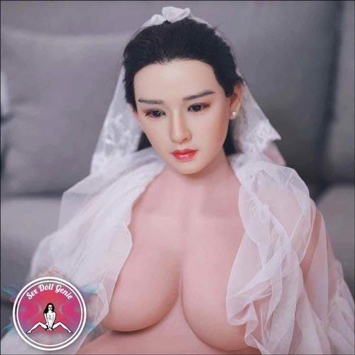 best pregnant sex doll