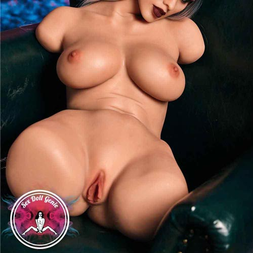 mature torso sex doll