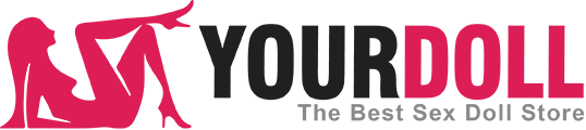 yourdoll logo